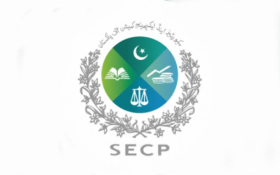 ایس ای سی پی کی کمپنیوں کو حقیقی ملکیت کا ڈیکلریشن فارم جمع کروانے کی ہدایت