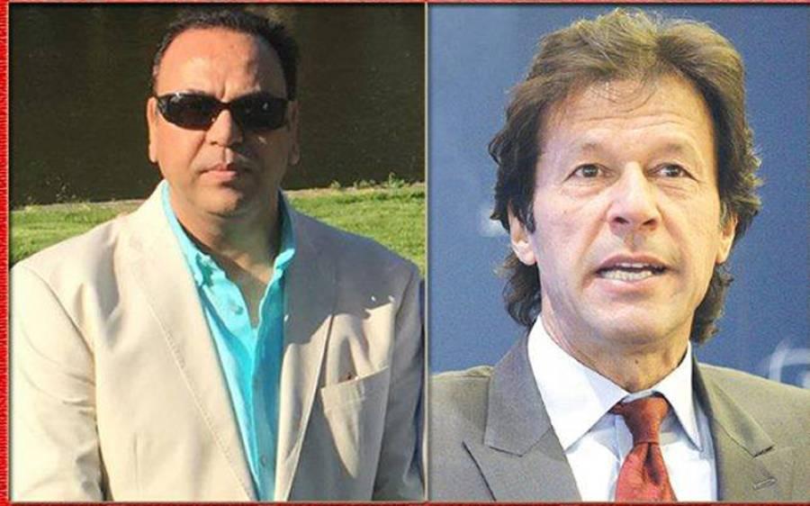 اوورسیز پاکستانیوں نے حکومت کو مطالبات کی لمبی فہرست تھما دی