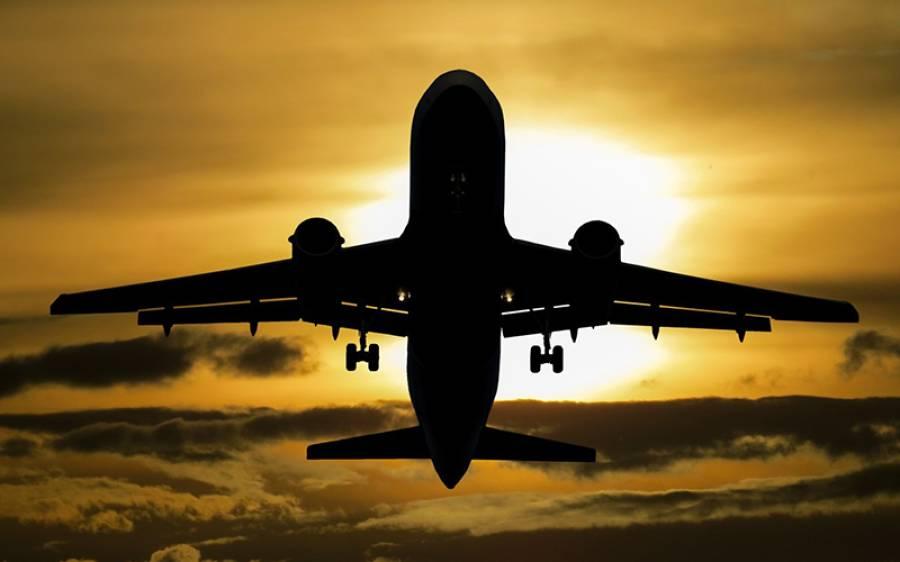جہازوں میں سگریٹ نوشی پر پابندی لیکن پھر بھی ایش ٹرے کیوں موجود ہوتے ہیں؟ ایئر ہوسٹس کا دلچسپ انکشاف