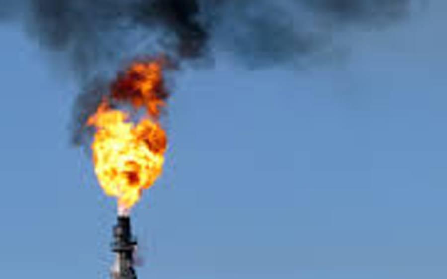 پاکستان کا وہ علاقہ جہاں سے گیس کے بڑے ذخائر مل گئے ، بڑی خوشخبری آ گئی