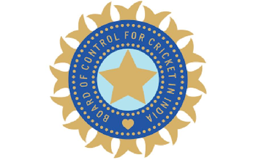 بھارت نے ٹی 20 ورلڈکپ کے لیے سکواڈ کا اعلان کردیا ، تین اہم ترین کھلاڑی ٹیم میں جگہ بنانے میں ناکام
