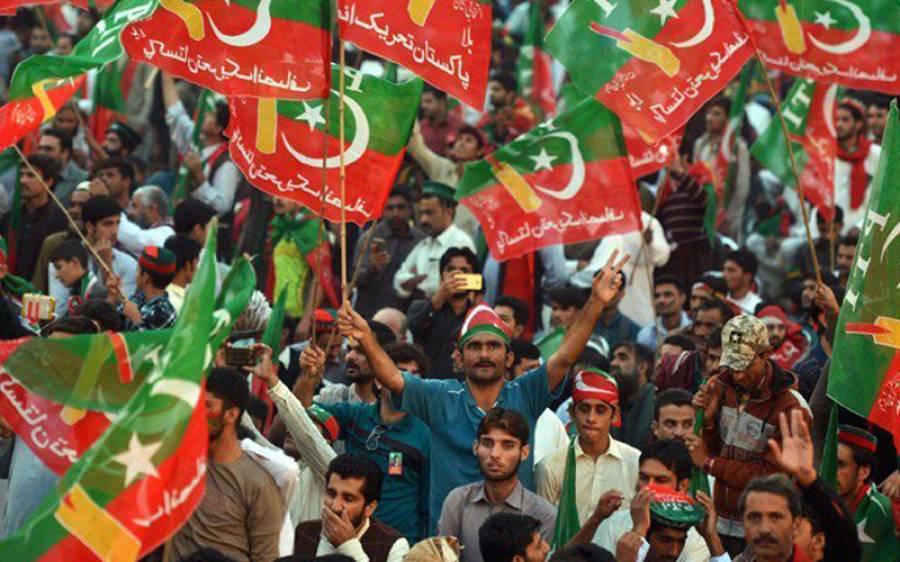 کنٹونمنٹ بورڈ انتخابات، پی ٹی آئی کے 63،ن لیگ کے 59، پیپلزپارٹی کے 17امیدوار کامیاب ، غیر حتمی ، غیر سرکاری نتائج