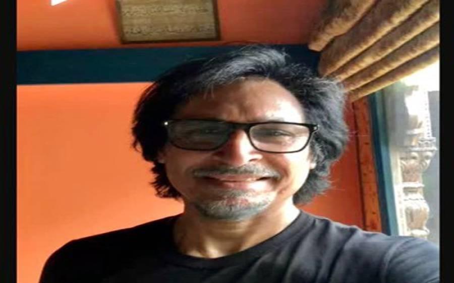رمیز راجہ نے کرکٹ شائقین کے لیے بڑا اعلان کردیا