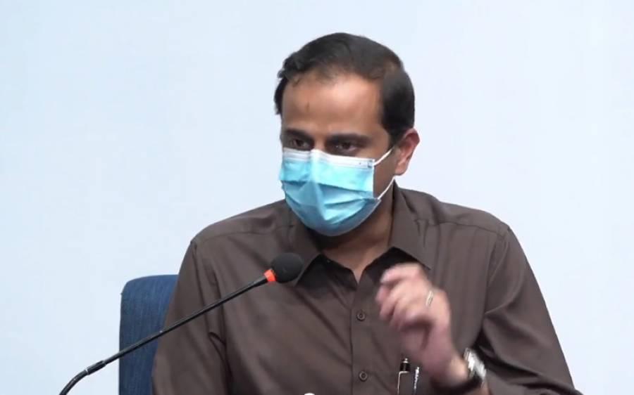 سندھ حکومت نے بلدیاتی انتخابات کرانے کا عندیہ دے دیا ، الیکشن کمیشن کو بڑی پیشکش کردی