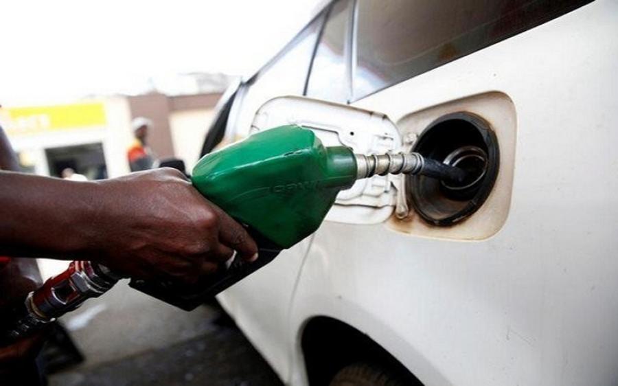 حکومت نے پٹرولیم مصنوعات کی قیمتوں میں اتنا اضافہ کردیا کہ پاکستانیوں کی چیخیں نکل جائیں