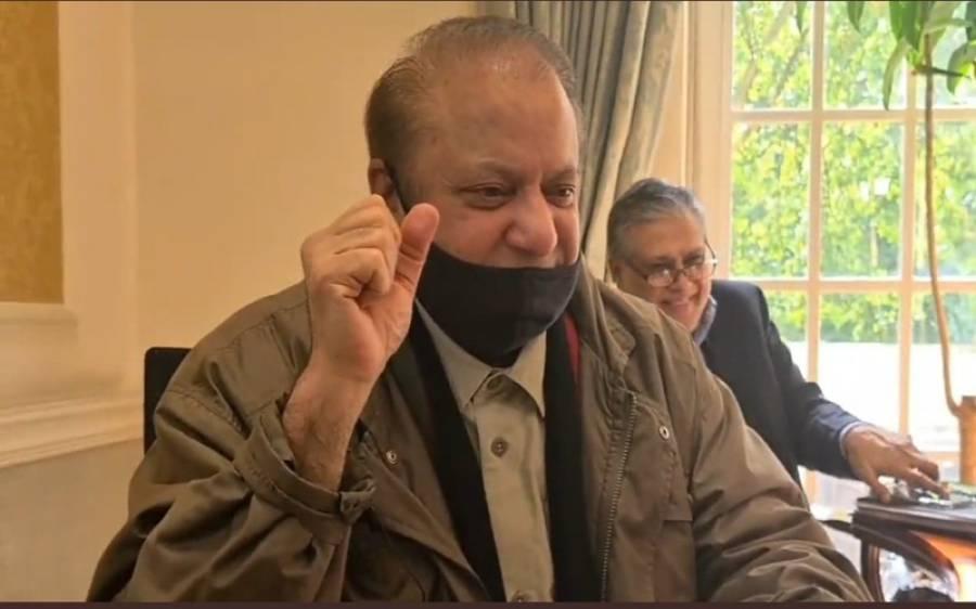 'عمران خان جس چیز میں ہاتھ ڈالے سونا بن جاتی ہے، گھی، چینی، پٹرول کھاد کو ہی دیکھ لیں'