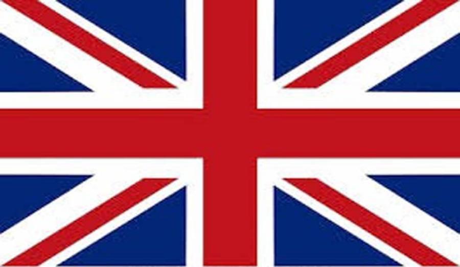 برطانیہ نے پاکستان کو ریڈ لسٹ سے نکال دیا