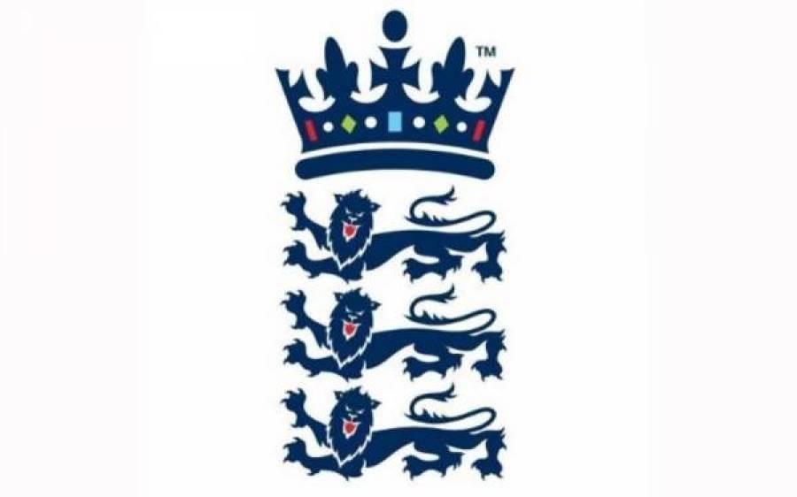 انگلینڈ کی ٹیم کے دورہ پاکستان کا معاملہ ، انگلش کرکٹ بورڈ کے ترجمان کا بیان سامنے آگیا