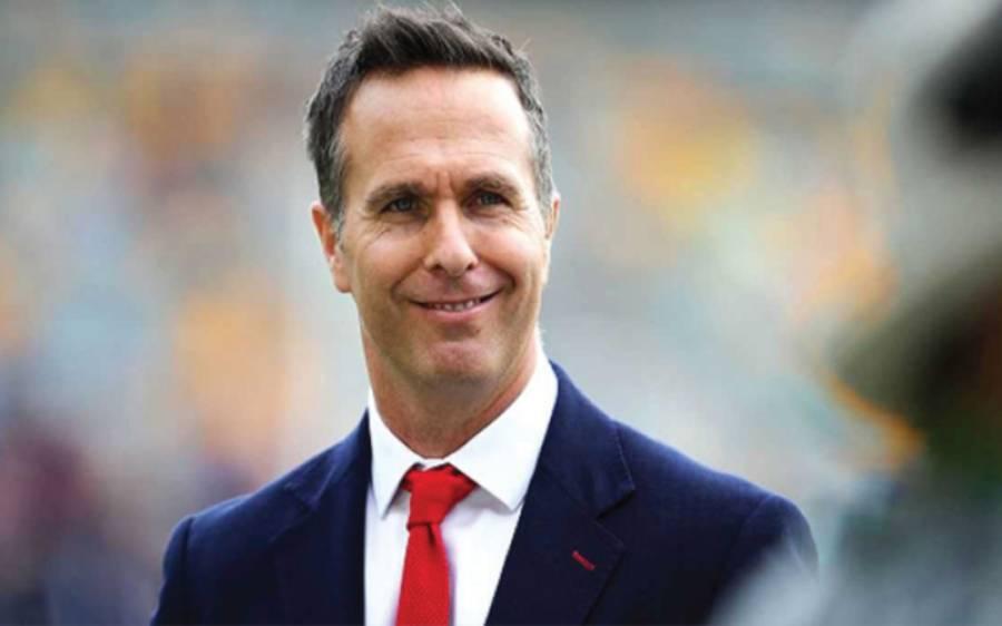 انگلینڈ کرکٹ ٹیم کے سابق کپتان نے دورہ پاکستان کے حوالے سے انگلینڈ کرکٹ بورڈ کو نادر مشورہ دے دیا
