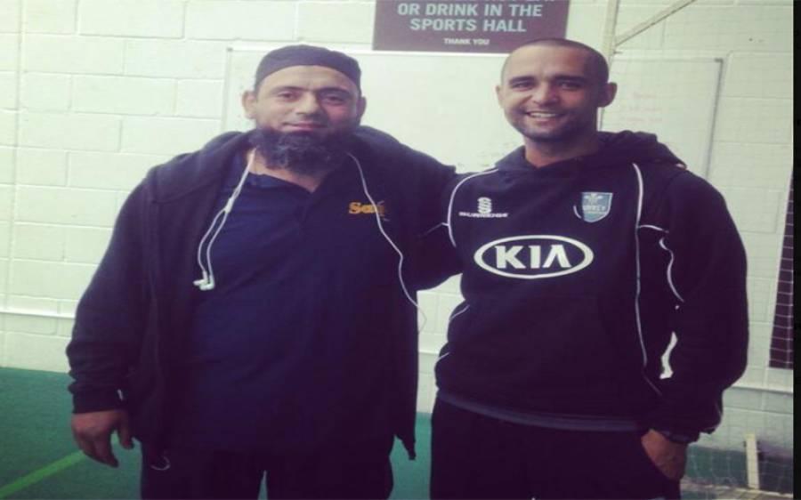 نیوزی لینڈ اور انگلینڈ کے دورہ منسوخی پر جنوبی افریقی کرکٹر نے پاکستان کو اہم مشورہ دیدیا