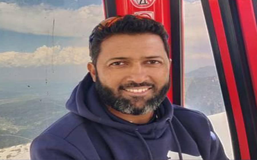 پاکستان کا دورہ منسوخ کرنے پر بھارتی بلے باز بھی انگلینڈ کے خلاف بول پڑے