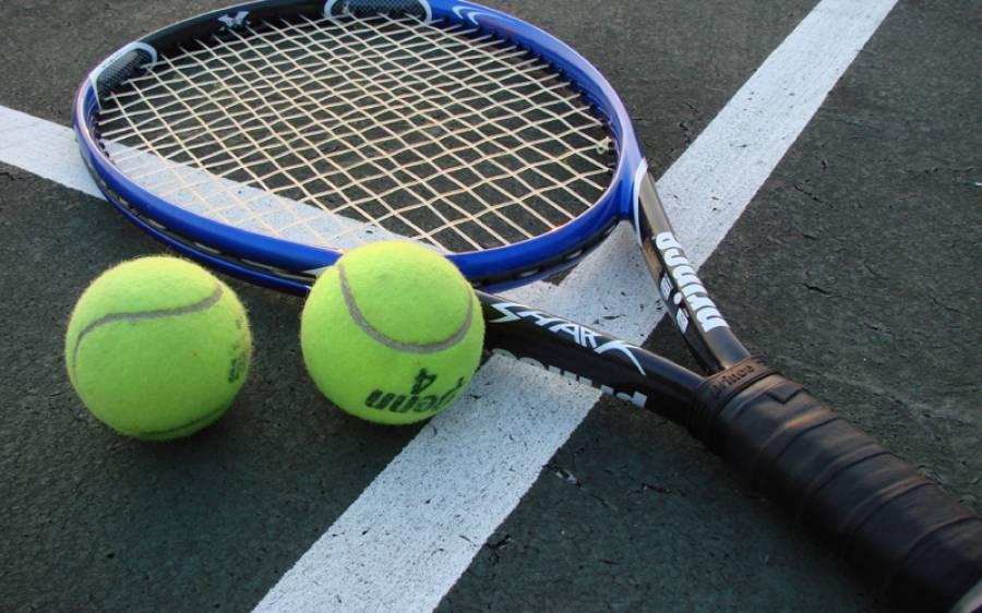 ایشین ٹیبل ٹینس چیمپئن شپ : پاکستانی ٹیم کی ایونٹ میں شرکت مشکوک ہوگئی
