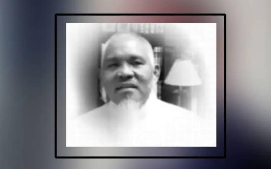 30 ہزار سے زائد افراد کو کلمہ پڑھانے والے شیخ محمد ڈیلا بینیالی وفات پا گئے