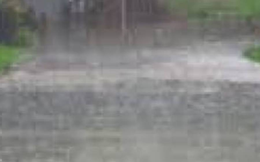 آج اور کل ملک کے کن حصوں میں بارش کا امکان ہے ، محکمہ موسمیات نے پیش گوئی کردی