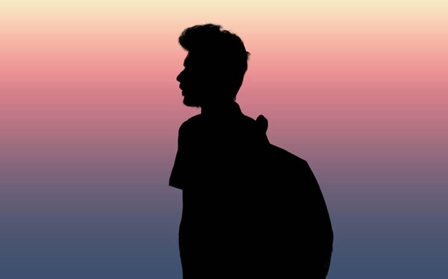 16سالہ طالب علم کی خودکشی ، تحقیقات میں ایسا ہولناک انکشاف کہ تمام والدین کی پریشانی کی انتہاءنہ رہے