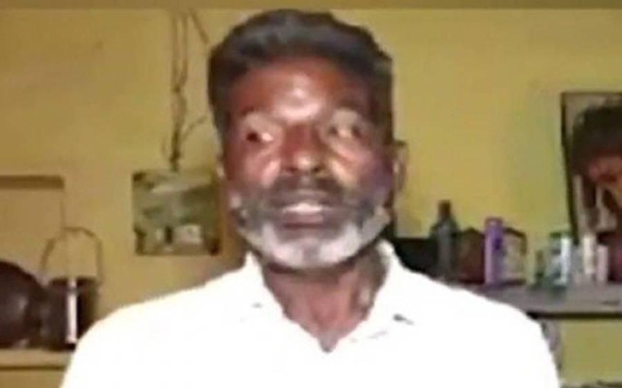 سابق بھارتی ایجنٹ نے پاکستان میں ' را ' کا نیٹ ورک بے نقاب کردیا