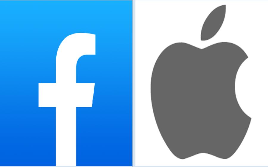 غلاموں کی خریدو فروخت، ایپل کی فیس بک کو دھمکی، اندر کی باتیں سامنے آگئیں