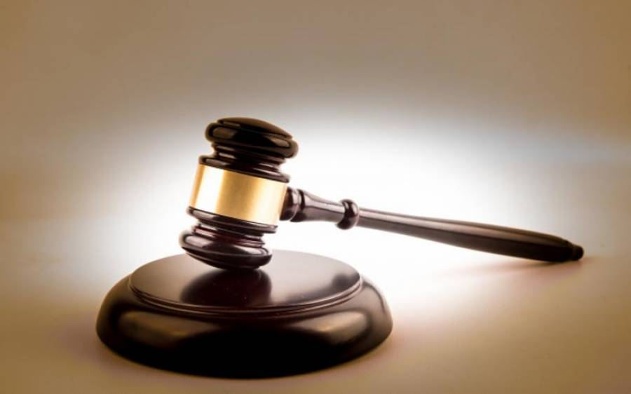 اشتعال انگیز تقاریر کے مقدمے کی سماعت بغیر کسی کارروائی کے ملتوی