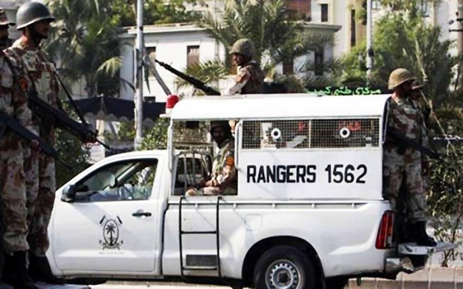 کراچی میں اہم تنصیبات، گھروں کی سکیورٹی پر تعینات گارڈز کی چیکنگ ، چشم کشا انکشافات