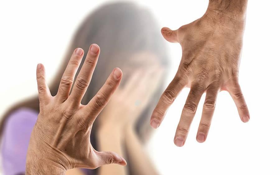 کیا لڑکی سسرال میں تشدد کا نشانہ بن رہی ہے؟ ایسی علامات جن سے والدین فوری پتہ چلا سکتے ہیں