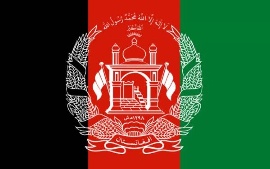 افغانستان میں طالبان کی گاڑی پر بم حملہ، ہلاکتیں