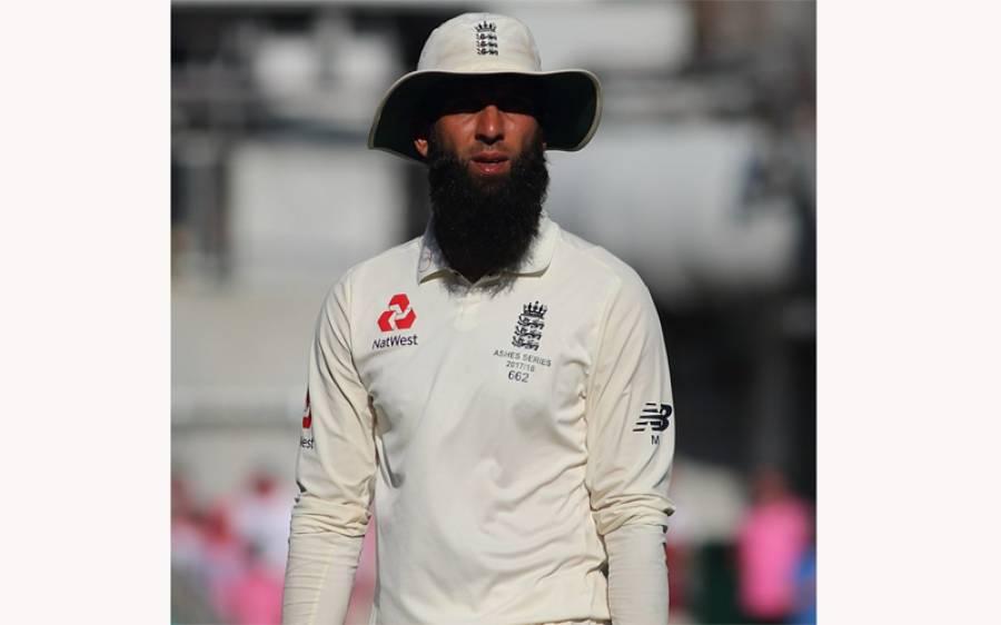انگلینڈ کے مشہور زمانہ کھلاڑی نے ریٹائرمنٹ کا فیصلہ کر لیا ، لیکن کیوں ؟ بڑی خبر