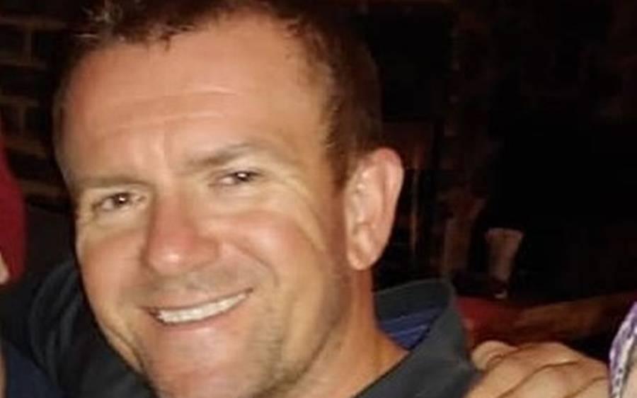 سکائی ڈائیور جہاز سے چھلانگ لگانے کے بعد فضاءمیں ہی اپنے ساتھی سے ٹکرا کر موت کے منہ میں چلا گیا