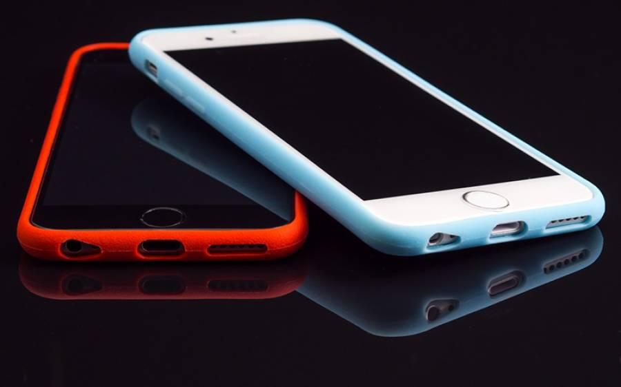 ذاتی استعمال کیلئے ایک شخص کتنے موبائل فون درآمد کرسکتا ہے؟ پی ٹی اے نے حد مقرر کردی