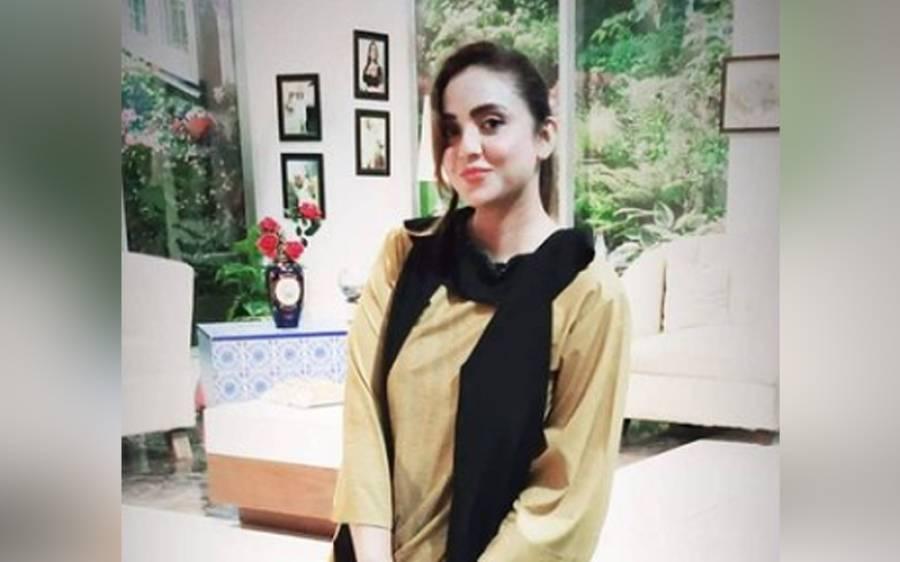 نادیہ خان کے ساتھ سائبر فراڈ کرنیوالا ملزم عدالتی ریمانڈ پر جیل منتقل