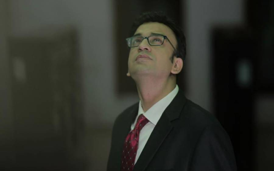 منیب فاروق نے شہباز شریف کی بریت پر ن لیگ کا 'جشن' بلا وجہ قرار دے دیا