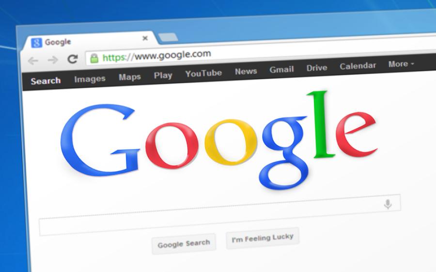 آپ کے اکاﺅنٹ کا پاس ورڈ ہیکرز نے چوری تو نہیں کرلیا؟ گوگل نے معلوم کرنے کا آسان حل مہیا کر دیا