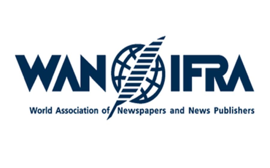ورلڈ پریس، بک پبلشرز اور صحافیوں کی پاکستان میں میڈیا قدغنوں کی مذمت