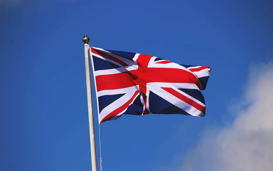 برطانیہ نے پہلی خلائی پرواز کی تیاری پکڑ لی، اتنے سال تک راکٹ کیوں نہیں بھیج پایا تھا؟ دلچسپ وجہ سامنے آگئی