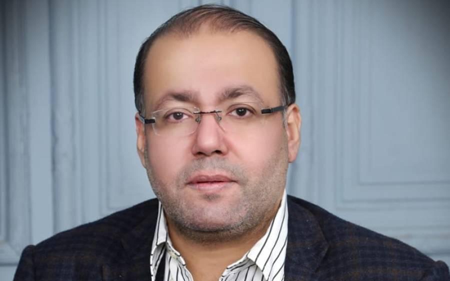 چوہدری شافع حسین ایک بار پھر پاکستان کبڈی فیڈریشن کے صدر منتخب ، پرویز الٰہی نے وزیراعلیٰ عثمان بزدار کو بھولا وعدہ یاد کرا دیا