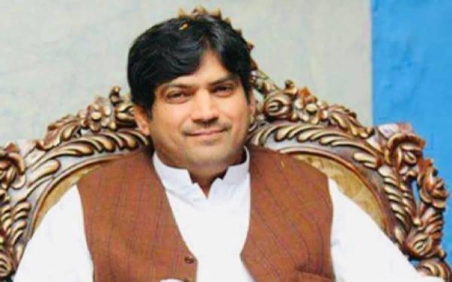 ایٹمی سائنسدان ڈاکٹر عبدالقدیر خان ہمارے قومی ہیرو تھے : محمد یحییٰ بٹ
