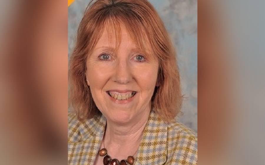 برطانوی خاتون میئر کا کونسل کے اجلاس میں ہراساں کیے جانے کا انکشاف
