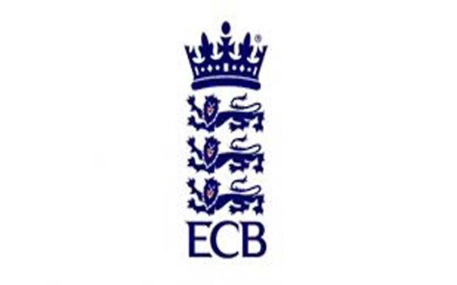 برطانوی کرکٹر نے پاکستان کو ٹی 20 کپ جیتنے کے لیے فیورٹ قرار دیدیا