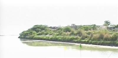 سیلاب کا خدشہ، پشاور کی 59 یونین کونسلوں میں حفاظتی انتظامات جلدمکمل کرنے کی ہدایت
