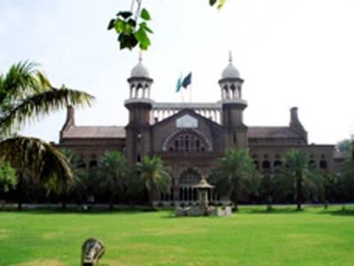 اسلم بودلہ کے خلاف دھاندلی کا الزام مسترد