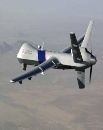 نیٹو کانفرنس کا فیصلہ۔۔۔شمالی وزیرستان میں ایک اور ڈرون حملہ ، آٹھ افراد جاں بحق
