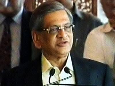 انڈیا کو پاکستان اچھالگنے لگا،تعلقات بہتربنانے کیلئے ہرآپشن استعمال کرینگے :بھارت