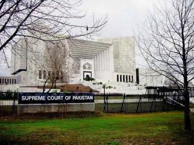 رحمان ملک کے وکیل کی درخواست پر بے نظیر قتل کیس کی سماعت ملتوی