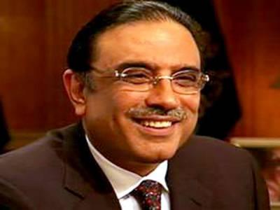 سندھ میں قابل قبول بلدیاتی نظام کو حکومتی شکل دینے کی ہدایت