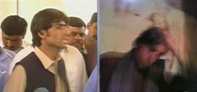 کوہستان جرگہ کیس، لڑکوں نے خواتین کے قتل کی تصدیق کردی، لڑکیاں زندہ ہیں ،انتظامیہ ، آج ہی عدالت میں پیش کریں : سپریم کورٹ