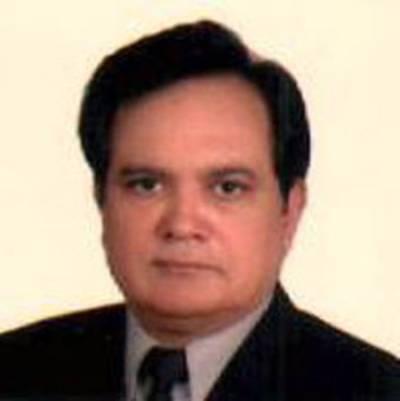 دوہری شہریت معاملہ،پنجاب کے وزیر خزانہ رانا آصف مستعفیٰ