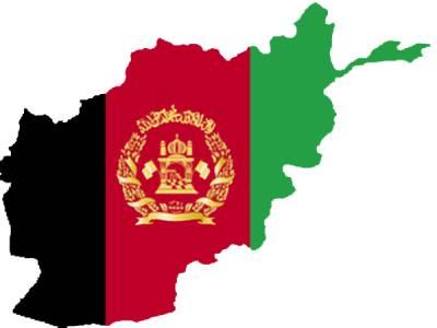 افغانستان میں امریکی ہیلی کاپٹر گر کر تباہ