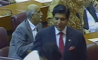 پہلے وعدے وفا نہ ہوسکے ، وزیراعظم پرویز اشرف نے توانائی کمیٹی کا اجلاس طلب کرلیا