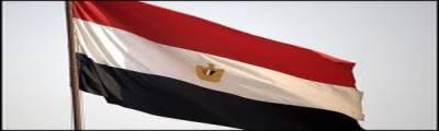 مصر میں اخوان المسلمین کے مرصی وزیراعظم بن گئے