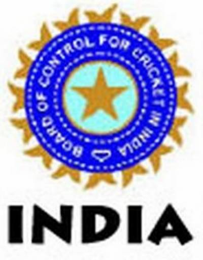 میچ فکسنگ : بھارتی کرکٹ بورڑ نے پانچ کھلاڑیوں پر پابندی لگا دی