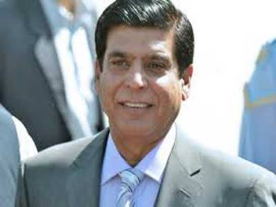 اٹلی کے وزیراعظم کا پاکستانی ہم منصب کو فون ، نیک خواہشات کا اظہار